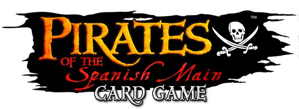 Pirates of the Spanish Main game