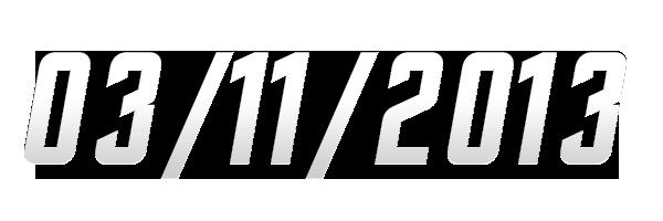 date-new