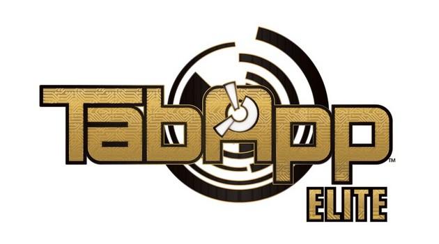 tabapp-elite-logoWK