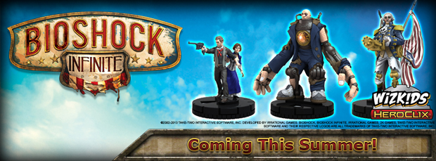 620x blah Facebook_BioshockInfinite