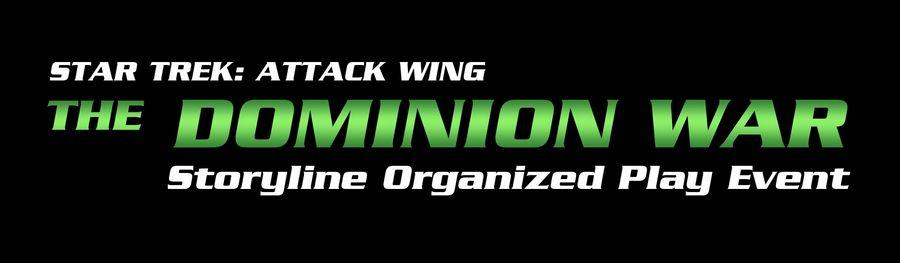 STAW_Dominon_Logo-web