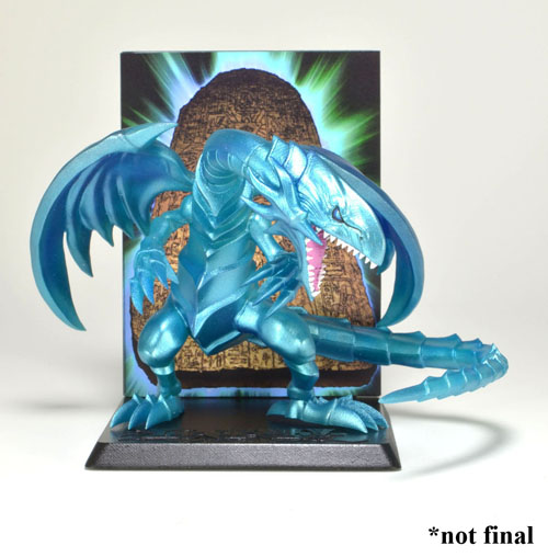 500h not final -  Blue_eyes_white_dragon_CF