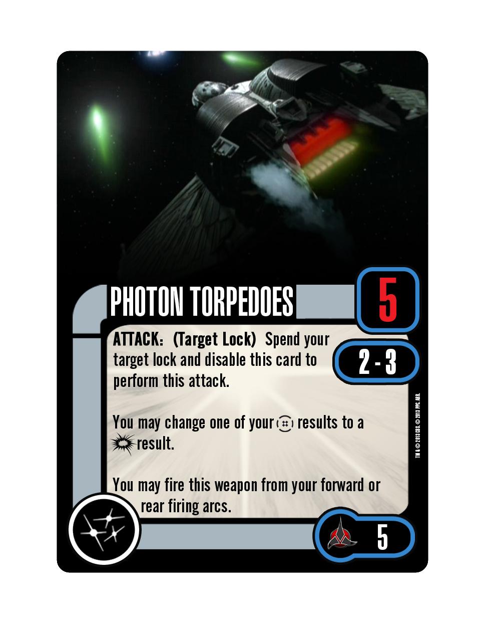 Klingon_Weapon_PhotonTorpedoes