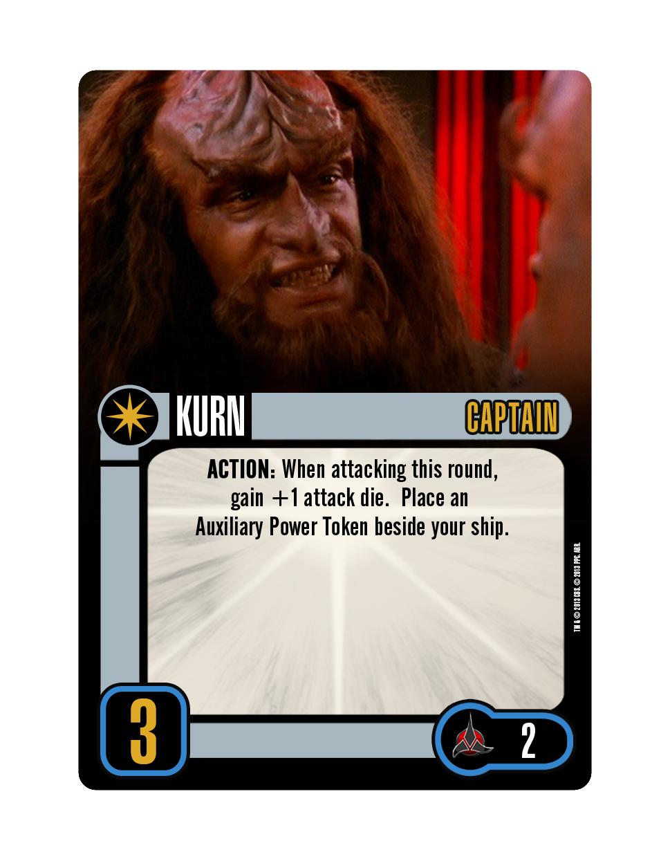 Kurn_Card
