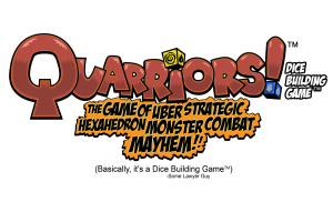 Quarriors_Logo