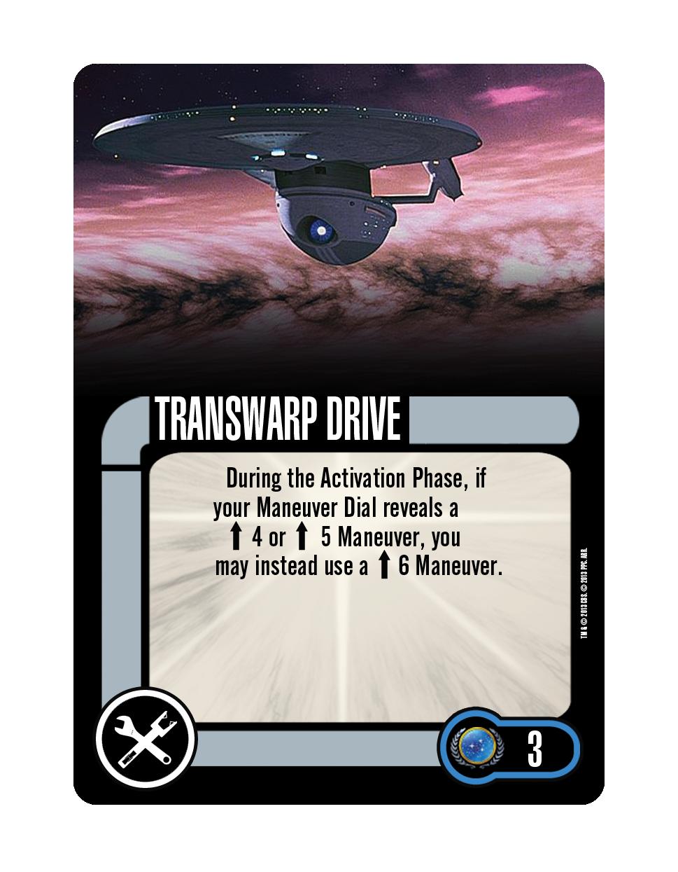 Tech_Transwarp-Drive