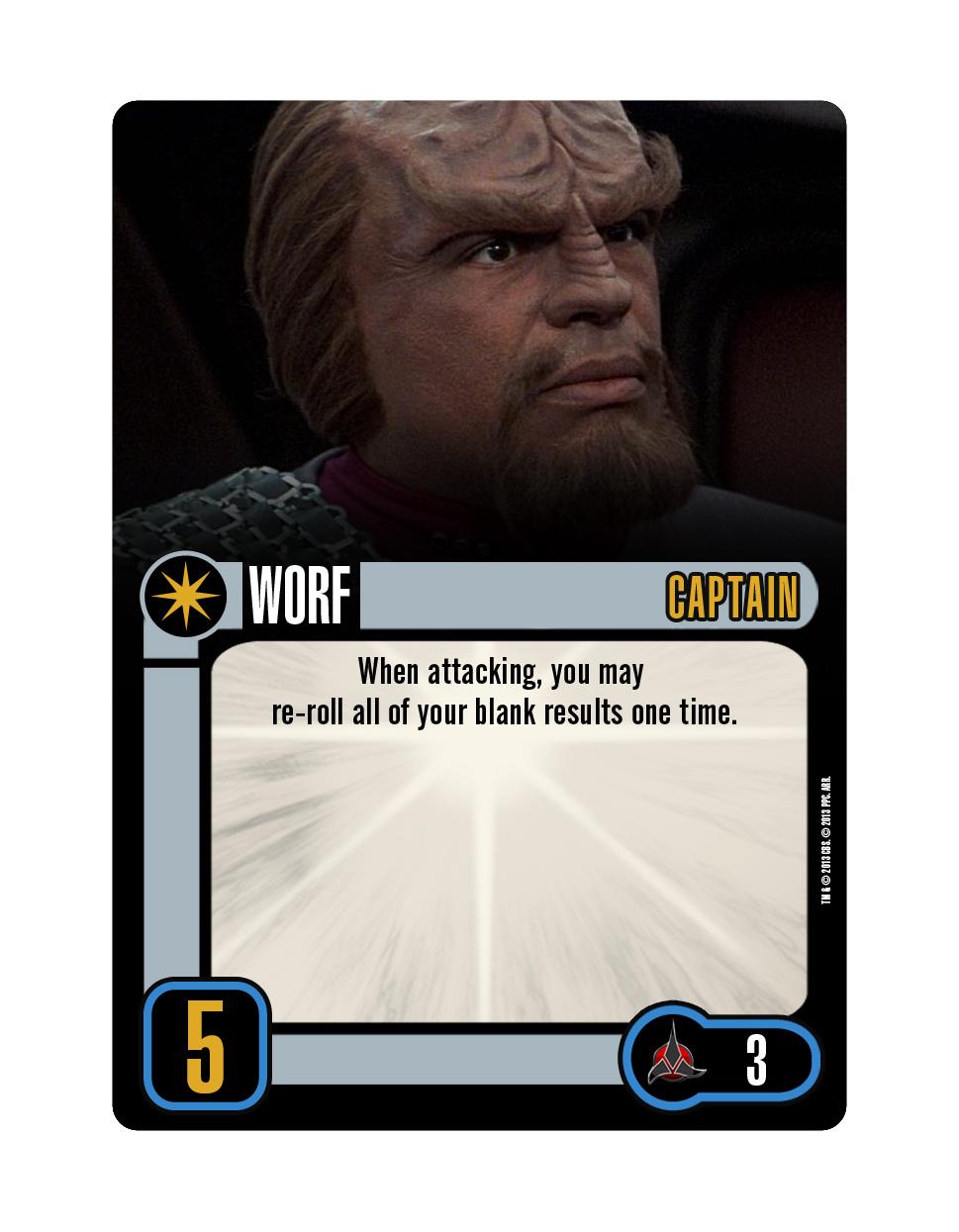 Worf_Card