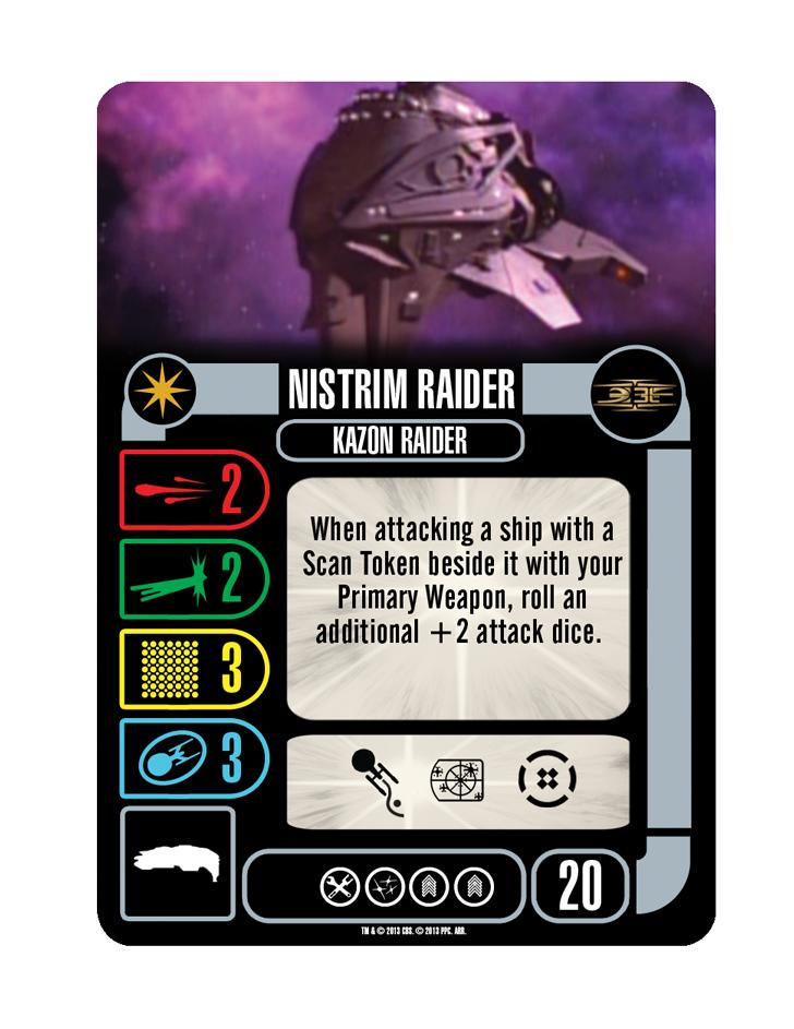 STARSHIP-NISTRIM-RAIDER
