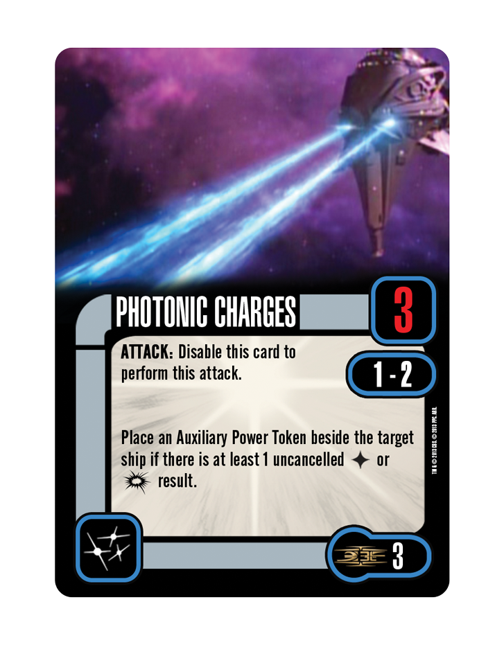 WEAPON-PHOTONIC-CHARGES