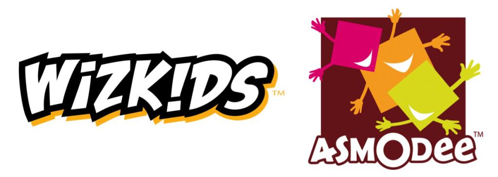 WK-Asmodee Logo