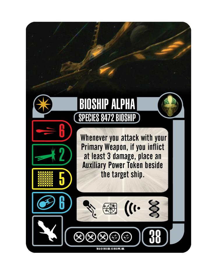 STARSHIP-8472-BIOSHIP-ALPHA