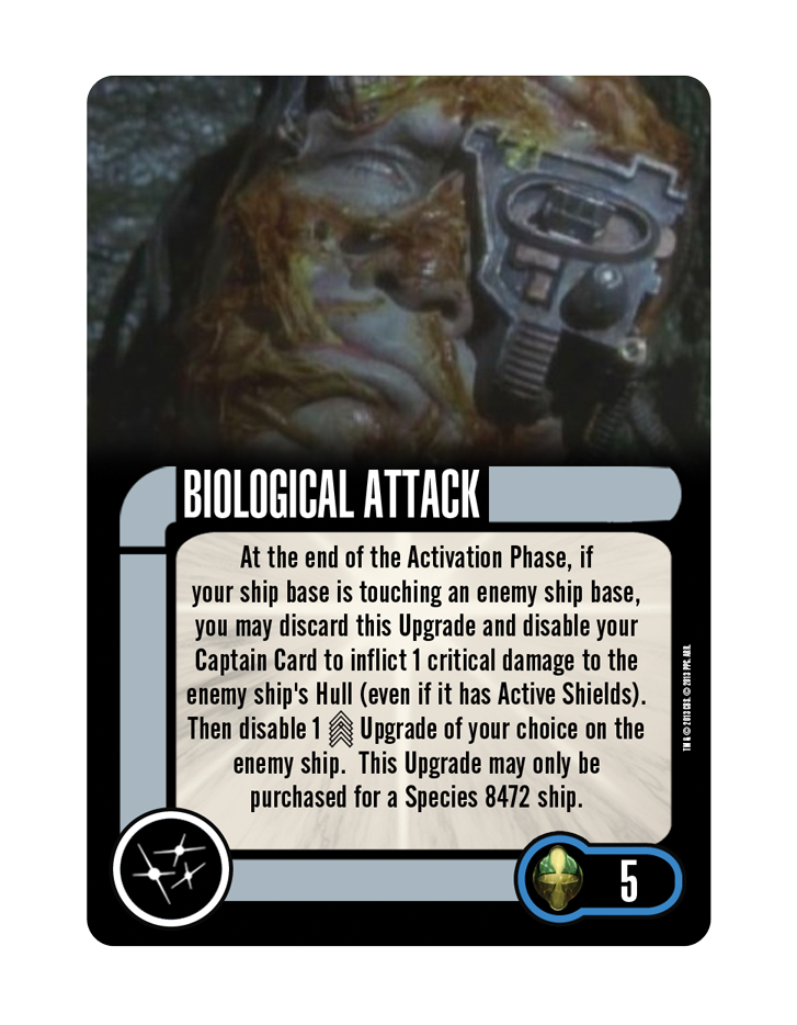 WEAPON-BIOLOGICAL-ATTACK