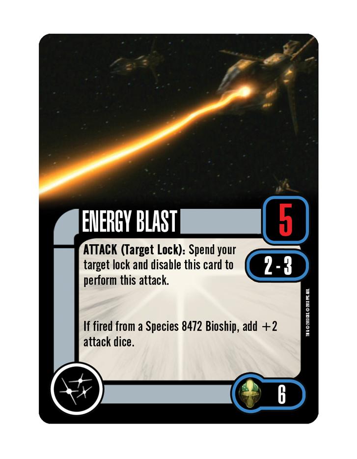 WEAPON-ENERGY-BLAST