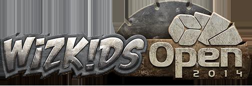 WKO_Logo_sm