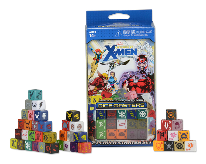 71658_XMen_Starter_Set_Dice2