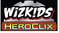 DC15-Flash-logo_HC