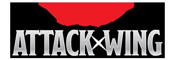 DnD-Attack-Wing-Logo1
