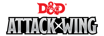 DnD-Attack-Wing-Logo1