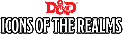 DnD-Icons-Of-the-Realms-Logo
