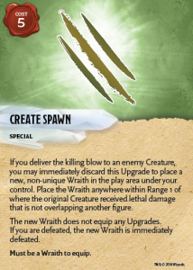 createspawn
