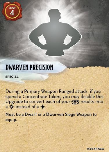 dwarvenprecision