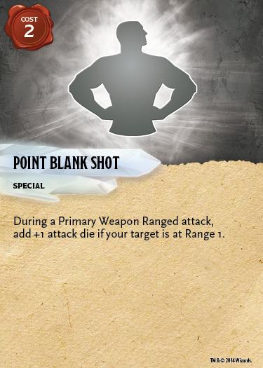 pointblankshot