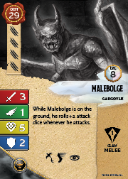 D&DAW-Gargoyle-Creature_Cards