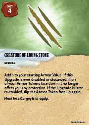 D&DAW-Gargoyle-Upgrade_Cards2