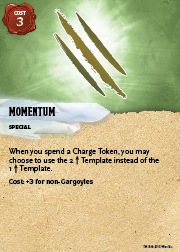 D&DAW-Gargoyle-Upgrade_Cards4