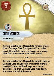 D&DAW GoldDragon Upgrade_Cards7