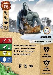D&DAW StoneGiant Creature_Cards