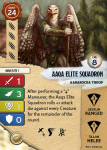 D&D_AW-Aarakocra-Creature_Cards