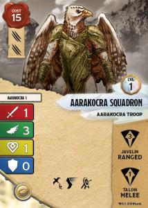 D&D_AW-Aarakocra-Creature_Cards2
