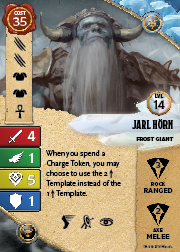 D&D_AW-Frost_Giant-Jarl_Cards