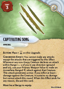 D&D_AW-Harpy-Captivating_Song_Card-1