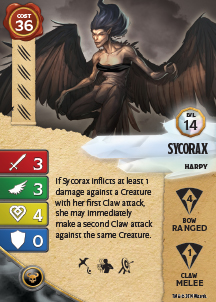 D&D_AW-Harpy-Creature_Cards-1