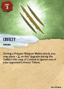 D&D_AW-Harpy-Cruelty_Card-5