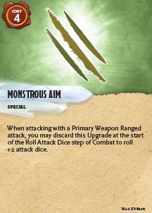 D&D_AW-Harpy-Monstrous_Aim_Card-3