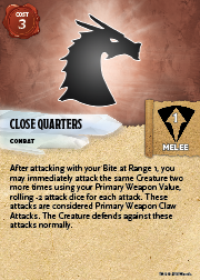 D&D_AW-Starter_Set-Closer Quarters
