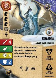 D&D_AW-Starter_Set-Eshaedra_Cards