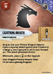 D&D_AW-Starter_Set-Lightning Breath_Cards