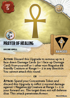 D&D_AW-Starter_Set-Upgrade_Cards_Prayer of Healing
