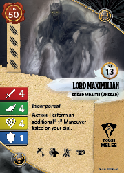 D&D_AW-Wraith-Lord Max_Cards