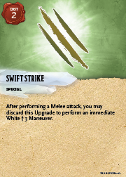 D&D_AW-Wraith-Swift Strike Upgrade_Cards