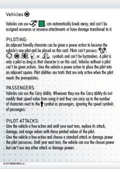 new vehicle rules page 1