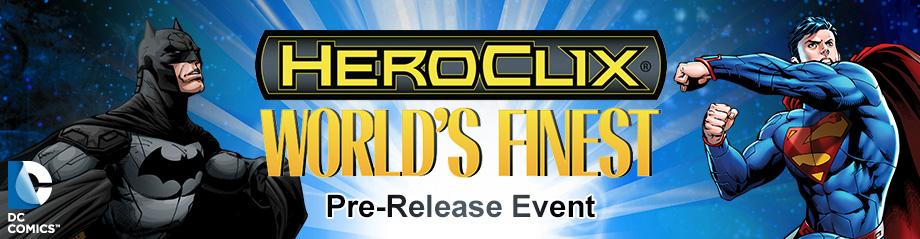 HeroClixWorldsFinestPre.HC