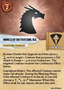 Dungeons & Dragons - Attack Wing von WizKidsGames angekündigt - Seite 3 8