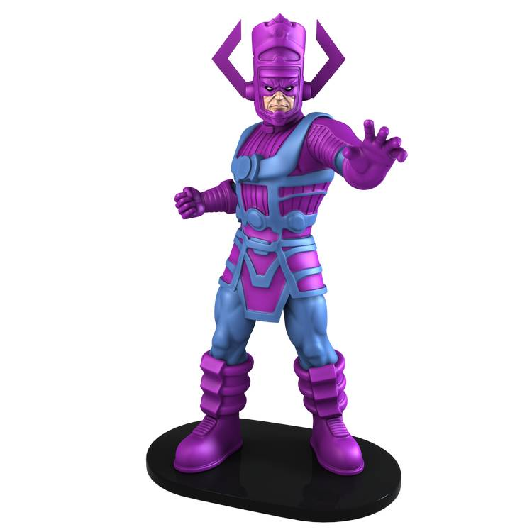 Free Comic Book Day Heroclix: Galactic Guardians Release Tournament